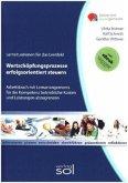 Lernfeld: Wertschöpfungsprozesse erfolgsorientiert steuern