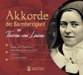 Akkorde der Barmherzigkeit bei Thérèse von Lisieux