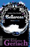 Bellarosa (eBook, ePUB)