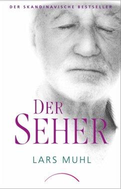 Der Seher (eBook, ePUB) - Muhl, Lars