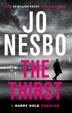The Thirst (eBook, ePUB)