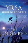 The Undesired (eBook, ePUB)
