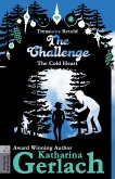 The Challenge (The Cold Heart) (eBook, ePUB)
