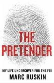 The Pretender (eBook, ePUB)