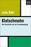 Klatschmohn (eBook, ePUB)
