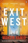 Exit West (eBook, ePUB)