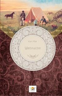 Weihnacht! (eBook, ePUB)