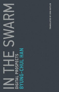 In the Swarm - Han, Byung-chul