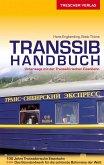 Reiseführer Transsib-Handbuch