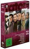 Tatort Klassiker - 70er Box 3 DVD-Box
