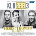 Vorsicht Unzensiert! (Gold Edition)
