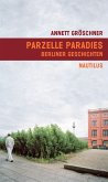 Parzelle Paradies (eBook, ePUB)
