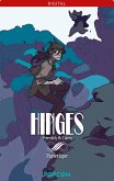Hinges 02: Papiertiger (eBook, PDF)
