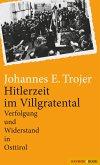 Hitlerzeit im Villgratental (eBook, ePUB)