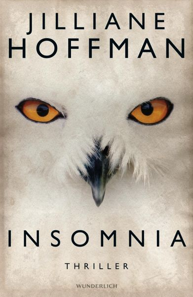 Insomnia / Bobby Dees Bd.2 - Hoffman, Jilliane