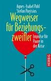 Wegweiser für Beziehungszweifler (eBook, ePUB)