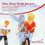 Oma Ilona bleibt bei uns... (MP3) (MP3-Download)