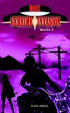 Die geheime Invasion: Woche 3 (eBook, ePUB)