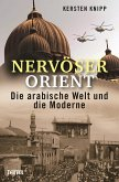 Nervöser Orient (eBook, ePUB)