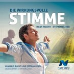 Die wirkungsvolle Stimme (MP3-Download)