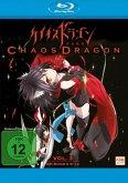 Chaos Dragon - Episode 09-12