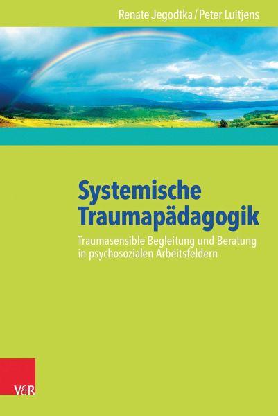 handbuch systemische organisationsberatung mit ebook inside