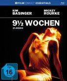 9 1/2 Wochen Filmconfect Essentials