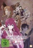 Akatsuki no Yona - Prinzessin der Morgendämmerung - Vol. 1