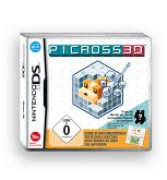 Picross 3D: Round 2 (3DS)