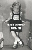 BENNI (eBook, ePUB)