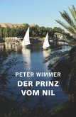 Der Prinz vom Nil (eBook, ePUB)