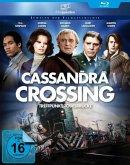 Cassandra Crossing - Treffpunkt Todesbrücke Filmjuwelen