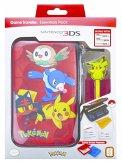 Essential Pack - Pokemon 2 (versch. Motive)