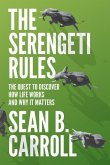 Serengeti Rules