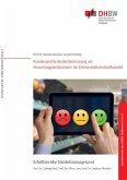 Kundenzufriedenheitsmessung als Steuerungsinstrument für filialisierte Unternehmen im Lebensmitteleinzelhandel