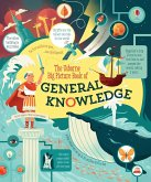 The Usborne Big Picture Book of General Knowledge