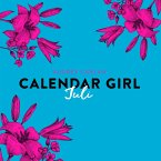 Calendar Girl Juli / Calendar Girl Bd.3.1 (MP3-Download)