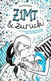 Zimt und zurück / Zimt-Trilogie Bd.2