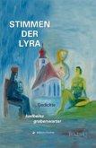 Stimmen der Lyra