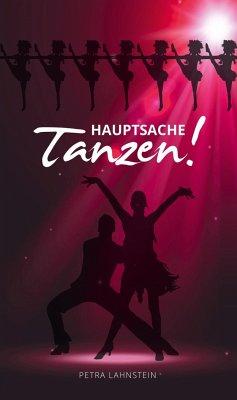 Hauptsache Tanzen - Lahnstein, Petra