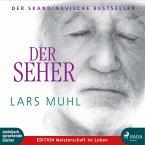 Der Seher (Ungekürzt) (MP3-Download)