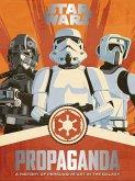 Star Wars Propaganda (eBook, ePUB)