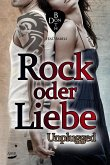 Rock oder Liebe - Unplugged (eBook, ePUB)
