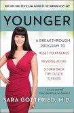 Younger (eBook, ePUB)