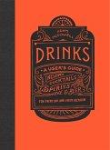 Drinks (eBook, ePUB)
