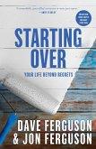 Starting Over (eBook, ePUB)