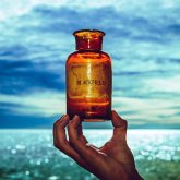 Blackfield V (Limited Edition)