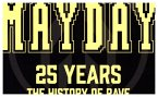 Mayday-25 Years-The History Of Rave
