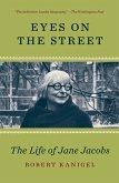 Eyes on the Street (eBook, ePUB)