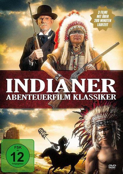 Abenteuerfilm